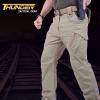 กางเกง Tactical SECTOR SEVEN รุ่น IX9 สีคลีม
