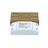 Sonoff - WiFi Wireless Smart Switch For MQTT COAP Smart Home