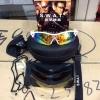 New.แว่น S.W.A.T มาพร้อมอุปกรณ์ครบชุด ราคาพิเศษ