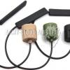 New.CABLE SWITCH for SureFire G2 Flashlight (BK/DE/OD)prev next ราคาพิเศษ