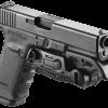 New.FAB Defense Tactical Expandable Folding Grip(BK/DE) ราคาพิเศษ