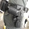 🔰New.ซองปืน CYTAC SIG P320sp🔰 (รุ่นปลดเร็วด้วยนิ้วโป้ง) 📌ราคาพิเศษ 1,400 บาท 🔰New.ซองปืน CYTAC SIG P320sp🔰 (รุ่นปลดเร็วด้วยนิ้วชี้) 📌ราคาพิเศษ 1,200 บาท 🔰ซองปืนพกนอก CYTAC🔰 (รุ่นปลดเร็วด้วยนิ