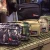 New.สินค้ามาใหม่ กระเป๋าคาดเอวใส่ปืน สี ดำ เขียว ทราย มาดิเคม ผ้า CORDURA แท้ ราคาพิเศษ