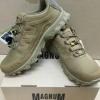 New.รองเท้า MAGNUM รุ่นใหม่ สีดำ สีทราย ไซร์ 40-45 ราคาพิเศษ