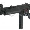 CYMA M5J METAL Body AEG Rifle (CM.041J) [CYMA-CM041J]