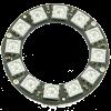NeoPixel Ring 12