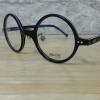 POLO club pc 5508 กรอบแว่นตาพร้อมเลนส์ มัลติโค๊ตHOYA ป้องกันรังสีคอม