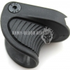 FAB VTS Versatile Tactical Support Foregrip (BK)