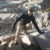 New.เสื้อแจ็กเก็ต TAD GEAR Ranger Hoodie ผ้านาโนกันน้ำ กันฝน กันหนาว ราคาพิเศษ