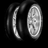 ยาง Pirelli DIABLO SUPERBIKE (Slick) 120/70R17NHSTL SC1, 2 DBLSBKF