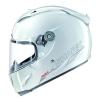 SHARK RACE-R PRO BLANK White azur WHU/HE8600