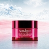Magique Youthful Radiance Advanced Regenerating Night Cream