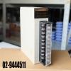 ขาย PLC Omron รุ่น CS1W-ID211