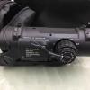 New.Elcan SOCOM Specter DR Style 4X Magnifier Illuminated Scope (BK) ราคาพิเศษ