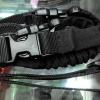 New.สายสะพายปืน 1 จุด CODURA สีดำ สีทราย ราคาพิเศษ