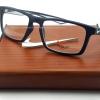 NIKE BRAND ORIGINALแท้ Flexon 4280 034 กรอบแว่นตาพร้อมเลนส์ มัลติโค๊ตHOYA ป้องกันรังสีคอม 5,200 บาท