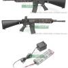HK416 ท้ายเต็ม Jing Gong F6623