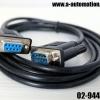 สายLink Plc Siemens Model:PC-PPI S7-200 (สินค้าใหม่)
