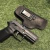 New.ซองปืน Sig p320sp ราคาพิเศษ