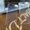 TPU ใส ประกบ2ชิ้น iphone6 plus/6s plus