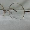 POLO club pc 5571 กรอบแว่นตาพร้อมเลนส์ มัลติโค๊ตHOYA ป้องกันรังสีคอม
