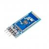 SPP-C Bluetooth serial pass-through module wireless serial communication from machine Wireless SPPC Replace HC-06