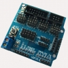 Arduino Sensor Shield V5.0