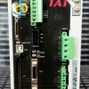 Driver IAI Model:SSEL-C-2-100I-100I-NP-2-2 (สินค้ามือสอง)