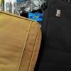 New.กระเป๋าปืนยาว TACTICAL SERIES 9.11 แบบสี่เหลี่ยม มี 2 ขนาด ยาว 80 ซม. กับ ยาว 1 เมตร สีดำ สีทราย ราคาพิเศษ