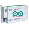 Plc CFX1N-40MR 25IN/15OUT ใช้ GX Developer Or GX Works2 ในการพัฒนา ไฟเลี้ยง 24VDC