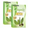 Congasia Detox คองกาเซีย ดีท็อกซ์ น้ำหนักลด หน้าใส ลำไส้สะอาด