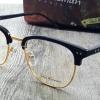 Paul Hueman 5089A Col .05 โปรโมชั่น กรอบแว่นตาพร้อมเลนส์ HOYA ราคา 3,200 บาท