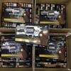 New.Wingun 731 มีลาย กระดุมทอง ราคา: 3600 บาท