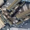 New.SureFire X300 LED Handgun / Long Gun WeaponLight Replica (BK / TAN)prev next ราคาพิเศษ