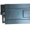 Plc CFX1N-25MR 15IN/10OUT ใช้ GX Developer Or GX Works2 ในการพัฒนา ไฟเลี้ยง 24VDC