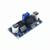 LM2596 LM2596S DC-DC 3-40V adjustable step-down power Supply module