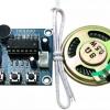 ISD1820 Voice Board Module Sound Recording Module พร้อมลำโพง
