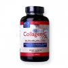 Neocell Super Collagen+C Type 1&3 6,000 mg.