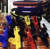 New.ซองปืน IPSC ยุทธวิธีซอง ดำ แดง ฟ้า เหลือง ราคาพิเศษ