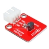 arduino DS18B20 temperature sensor module with DuPont line 3PIN