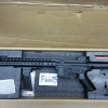 New.ELECTRIC AIR GUN NO. F6605 ราคาพิเศษ