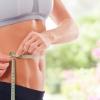 5 กลยุทธ์ วิธีลดน้ำหนัก กินมากขึ้น แต่น้ำหนักตัวลดน้อยลง