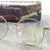 Paul Hueman 168A Col.01A โปรโมชั่น กรอบแว่นตาพร้อมเลนส์ HOYA ราคา 3,200 บาท