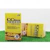 Doctor-C Nano Vitamin C & Zinc