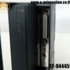 Plc Siemens Model:6ES7 360-3AA00-0AA0 (สินค้าใหม่)