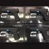 https://youtu.be/dm4Wc9Vjkxo New.WE Glock 34-35 gen 3 - 4 ราคาพิเศษ