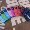 เคสเปิด-ปิด Smart Case Samsung A8