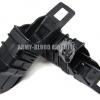 Fast Mag Pistol Pouch 2Pcs (BK)prev next