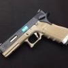 New.We Glock 17 T-1-5-6-7 Custom ราคาพิเศษ