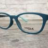 Vogue 2956 2276 โปรโมชั่น กรอบแว่นตาพร้อมเลนส์ HOYA ราคา 2,500 บาท